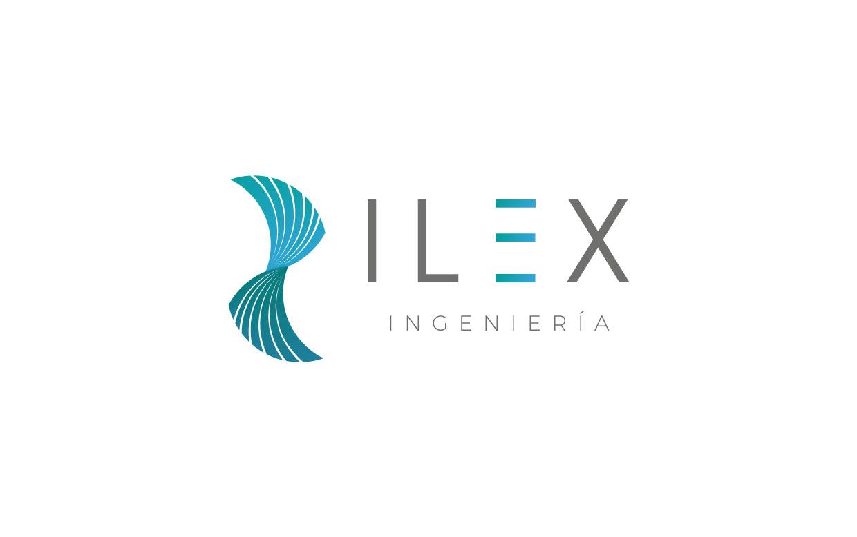 Identidad Corporativa ILEX