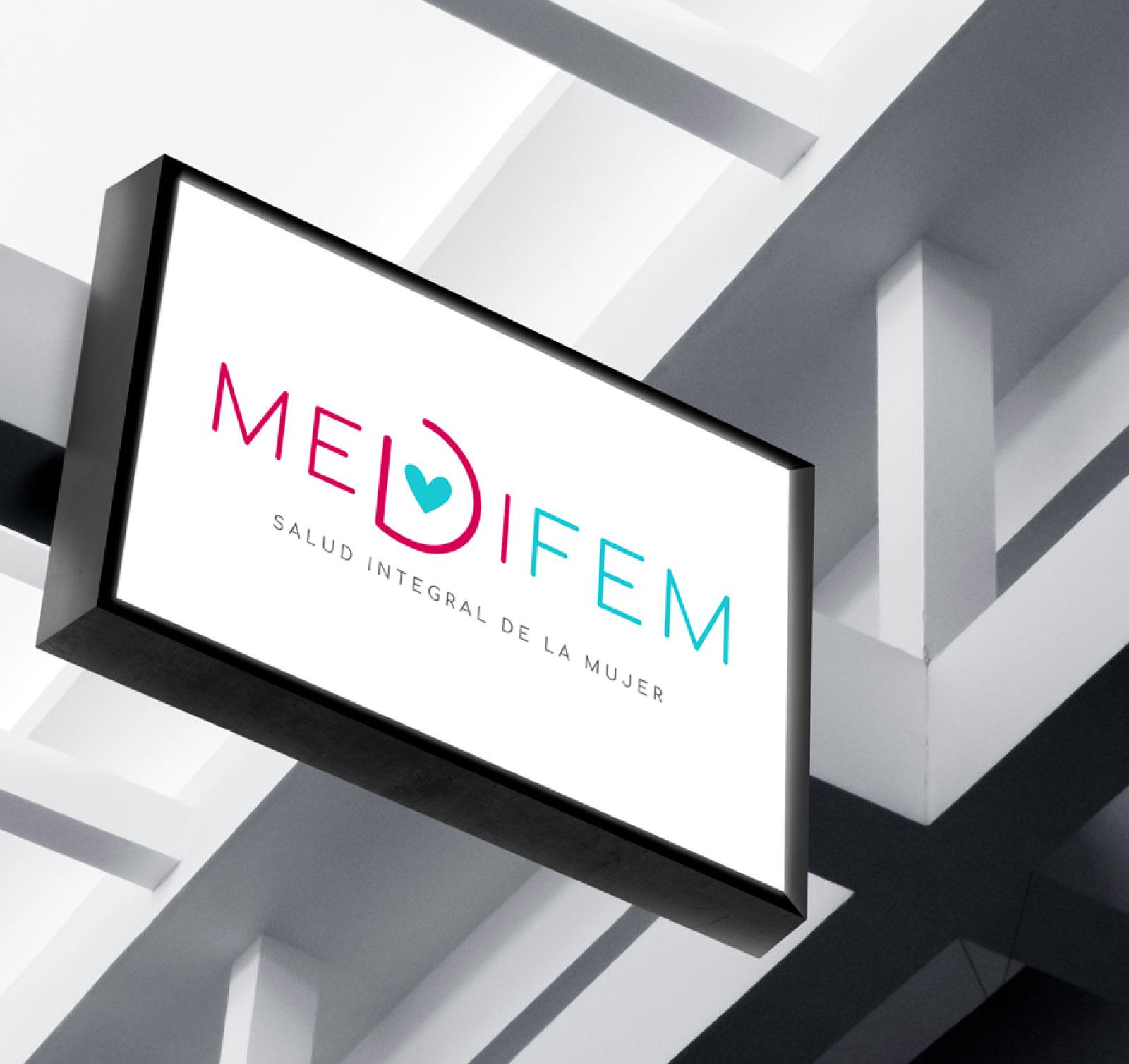 Identidad-Corporativa-Medifem