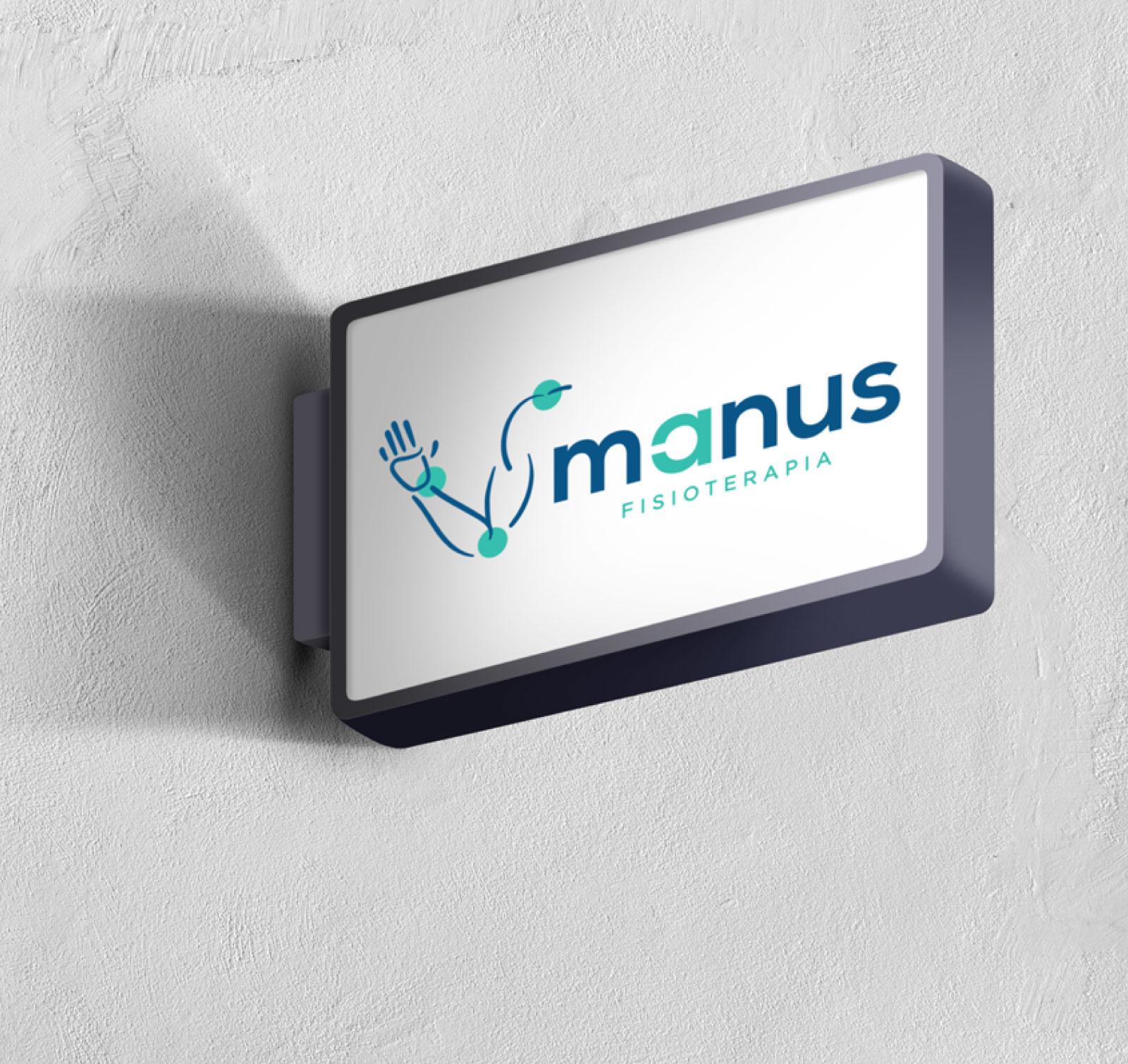 Identidad-Corporativa-Manus