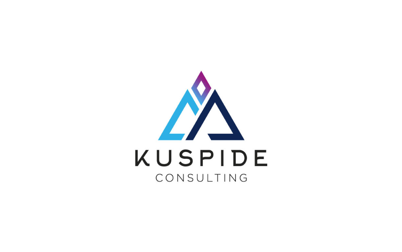 Identidad Corporativa Kuspide